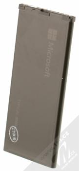 Microsoft BV-T5E originální baterie pro Microsoft Lumia 950 zezadu