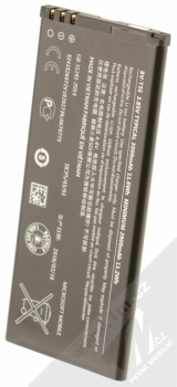 Microsoft BV-T5E originální baterie pro Microsoft Lumia 950