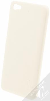 Nillkin Super Frosted Shield ochranný kryt pro Xiaomi Redmi Note 5A bílá (white)