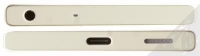 SONY XPERIA XA1 DUAL SIM G3112 bílá (white) seshora a zezdola