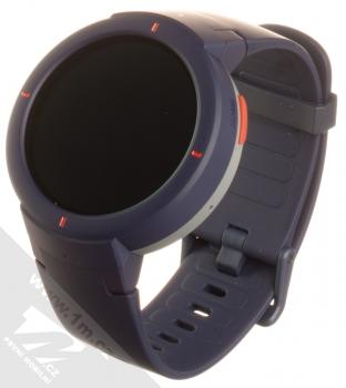 Xiaomi Amazfit Verge chytré hodinky modrá (blue)
