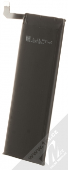 Xiaomi BM52 originální baterie pro Xiaomi Mi Note 10, Mi Note 10 Pro, Mi Note 10 Lite zezadu