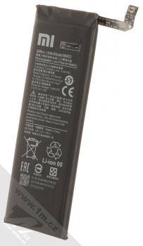 Xiaomi BM52 originální baterie pro Xiaomi Mi Note 10, Mi Note 10 Pro, Mi Note 10 Lite