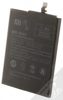 Xiaomi BN40 originální baterie pro Xiaomi Redmi 4 Pro