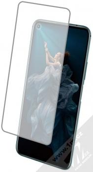 1Mcz Glass ochranné tvrzené sklo na displej pro Honor 20, Honor 20 Pro, Huawei nova 5T s telefonem