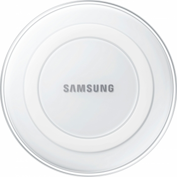 Samsung EP-PG920IWEGWW podložka pro bezdrátové nabíjení zeshora