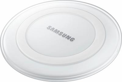 Samsung EP-PG920IWEGWW podložka pro bezdrátové nabíjení white