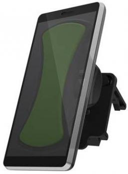Clingo universal car vent mount s telefonem