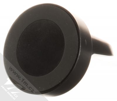 Blue Star Charging Dock dokovací stanice pro Samsung Gear S2 černá (black) zezdola