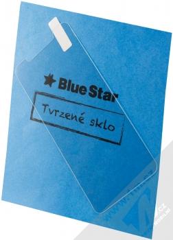 Blue Star Glass Protector PRO ochranné tvrzené sklo na displej pro Xiaomi Redmi Note 6 Pro