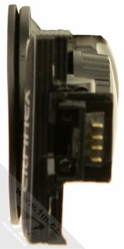 Eltrinex LS500 GPS kamera do auta černá (black) držák konektory