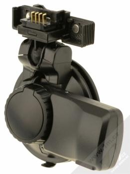 Eltrinex LS500 GPS kamera do auta černá (black) držák nepřisátý