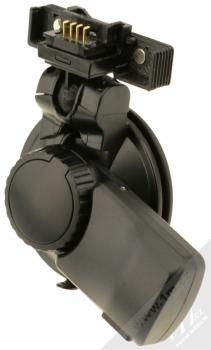 Eltrinex LS500 GPS kamera do auta černá (black) držák polopřisátý