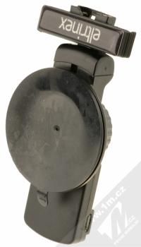 Eltrinex LS500 GPS kamera do auta černá (black) držák zezadu