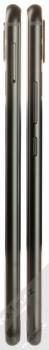 Huawei Nova 3i černá (black) zboku