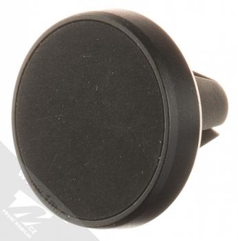 maXlife MXCH-11 Magnetic Car Holder magnetický držák do mřížky ventilace automobilu černá (black)