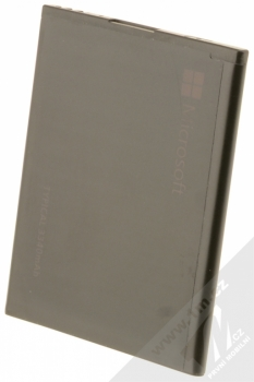 Microsoft BV-T4D OEM baterie pro Microsoft Lumia 950 XL zezadu