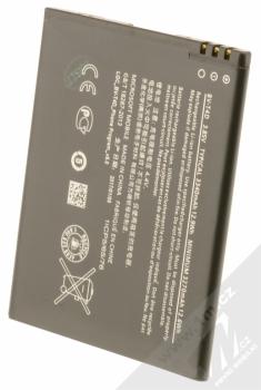 Microsoft BV-T4D OEM baterie pro Microsoft Lumia 950 XL