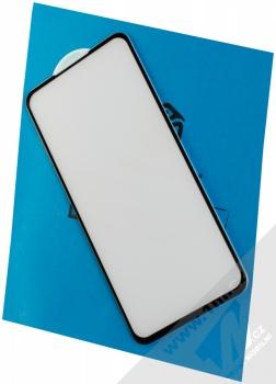 Nillkin XD CP PLUS MAX ochranné tvrzené sklo na kompletní displej pro Xiaomi Mi 9T černá (black)