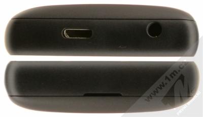 NOKIA 150 DUAL SIM (RM-1190) černá (black) seshora a zezdola