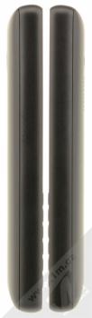 NOKIA 150 DUAL SIM (RM-1190) černá (black) zboku