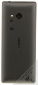 NOKIA 150 DUAL SIM (RM-1190) černá (black) zezadu