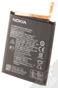 Nokia HE354 originální baterie pro Nokia 9 PureView