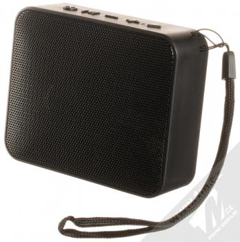 Setty GB-100 Bluetooth reproduktor černá (black)