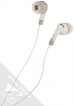 Setty MP3 přehrávač s displejem a sluchátky černá (black) sluchátka