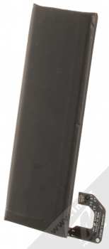 Xiaomi BM4N OEM baterie pro Xiaomi Mi 10 5G zezadu