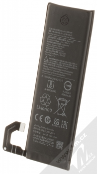 Xiaomi BM4N OEM baterie pro Xiaomi Mi 10 5G
