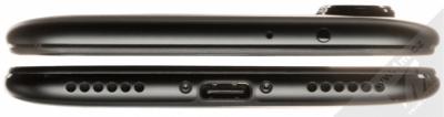 XIAOMI MI A2 4GB/32GB Global Version CZ LTE černá (black) seshora a zezdola