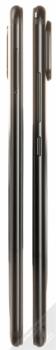 XIAOMI MI A2 4GB/32GB Global Version CZ LTE černá (black) zboku