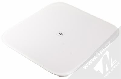 Xiaomi Mi Smart Scale osobní Bluetooth váha (XMTZC01HM) bílá (white)