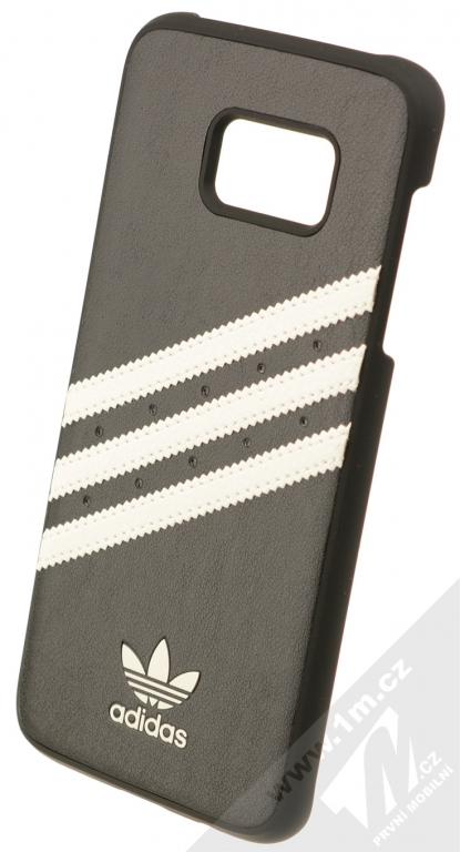 quality design 26004 cec3b Adidas Hard Case Moulded ochranný kryt pro Samsung Galaxy S7 Edge ...