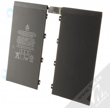 baterie A1577 pro Apple iPad Pro 12,9