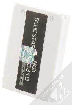 Blue Star baterie pro Nokia 3310, 3330, 3510 a další