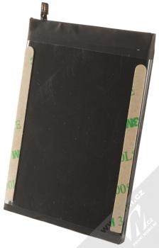Doogee BAT1919104350 originální baterie pro Doogee X95 zezadu