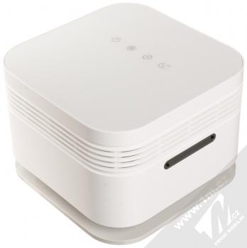 Eltrinex AirCompact i100 Portable Air Purifier přenosná čistička vzduchu bílá (white)