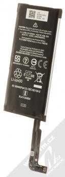 Google G025J-B originální baterie pro Google Pixel 4A