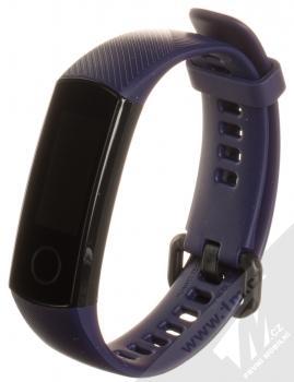 Honor Band 5 chytrý fitness náramek tmavě modrá (midnight navy)