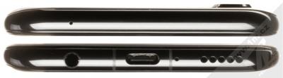 HUAWEI NOVA 3 černá (black) seshora a zezdola