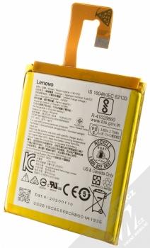Lenovo L18D1P31 originální baterie pro Lenovo Tab E7