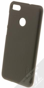 Nillkin Super Frosted Shield ochranný kryt pro Huawei P9 Lite Mini černá (black)