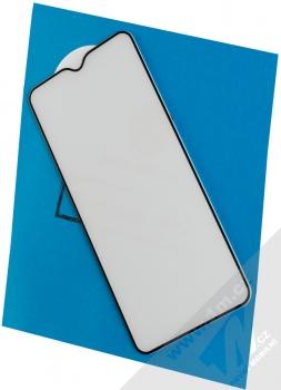 Nillkin XD CP PLUS MAX ochranné tvrzené sklo na kompletní displej pro Xiaomi Redmi Note 8T černá (black)