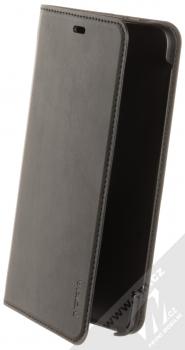 Nokia CP-251 Entertainment Flip Cover originální flipové pouzdro pro Nokia 5.1 Plus černá (black)