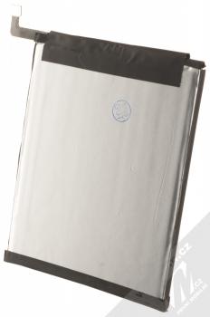Nokia WT240 originální baterie pro Nokia 3.2 zezadu