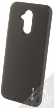 Roar Rico odolný ochranný kryt pro Huawei Mate 20 Lite černá (all black)