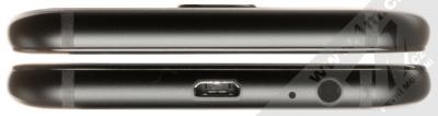 Samsung SM-A600FN/DS Galaxy A6 černá (black) seshora a zezdola