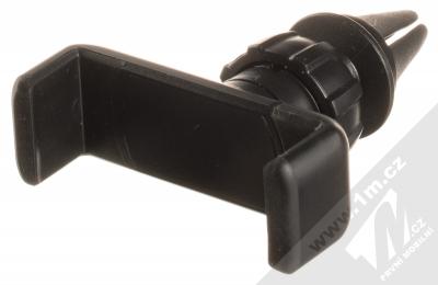 Setty US-01 Air Vent Car Holder držák do mřížky ventilace automobilu černá (black)